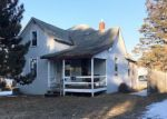 Foreclosed Home in Brainerd 56401 1013 SE 12TH ST - Property ID: 4121117