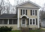 Foreclosed Home in Allegan 49010 218 N MAIN ST - Property ID: 4121144
