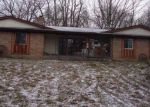 Foreclosed Home in Gaines 48436 10247 VAN VLEET RD - Property ID: 4121147