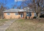 Foreclosed Home in Fort Thomas 41075 26 ALPINE DR - Property ID: 4121166