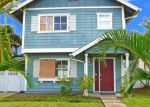 Foreclosed Home in Waianae 96792 87-1976 PAKEKE ST APT G - Property ID: 4121247