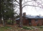 Foreclosed Home in Cornelia 30531 3730 PEA RIDGE RD - Property ID: 4121257