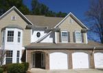 Foreclosed Home in Powder Springs 30127 2994 ROBINSON FOREST RD - Property ID: 4121258