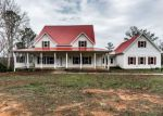 Foreclosed Home in Ball Ground 30107 1648 DAMASCUS RD - Property ID: 4121262