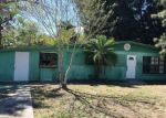 Foreclosed Home in Fort Myers 33916 308 LOUISE AVE - Property ID: 4121284