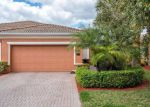 Foreclosed Home in Estero 33928 21395 BELLA TERRA BLVD - Property ID: 4121287