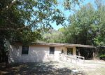 Foreclosed Home in Fort Walton Beach 32548 21 RANGER ST SW - Property ID: 4121316