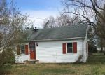 Foreclosed Home in Seaford 19973 27125 WILLIAMS AVE - Property ID: 4121324