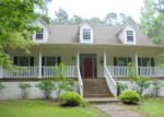 Foreclosed Home in Pine Bluff 71603 6401 COUNTRY LN - Property ID: 4121358