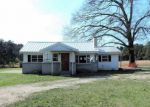 Foreclosed Home in Malvern 72104 13452 HIGHWAY 67 - Property ID: 4121359