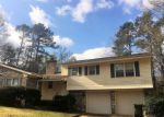 Foreclosed Home in Tuscaloosa 35404 2713 CLAYMONT CIR - Property ID: 4121379