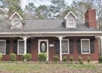 Foreclosed Home in Smiths Station 36877 148 LEE ROAD 423 - Property ID: 4121387