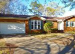 Foreclosed Home in Montevallo 35115 2 MONTE BELLO LN - Property ID: 4121393
