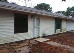 Foreclosed Home in Navarre 32566 6675 PERCH ST - Property ID: 4121400