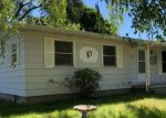 Foreclosed Home in Manistee 49660 1335 GREENWICH ST - Property ID: 4121425
