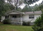 Foreclosed Home in Alexander 72002 15409 MATTHEWS DR - Property ID: 4121525