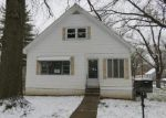 Foreclosed Home in Leavenworth 66048 1433 KINGMAN ST - Property ID: 4121716