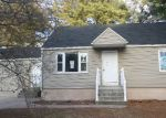 Foreclosed Home in Methuen 1844 7 COLLEGE LN - Property ID: 4121747