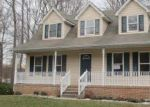 Foreclosed Home in North East 21901 141 NORTHWOODS BLVD - Property ID: 4121756
