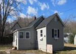 Foreclosed Home in Shady Side 20764 4828 WOODS WHARF RD - Property ID: 4121768