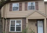 Foreclosed Home in Ballwin 63021 236 CARMEL WOODS DR - Property ID: 4121820