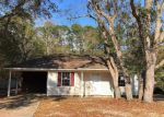Foreclosed Home in Ocean Springs 39564 620 PEACH ST - Property ID: 4121834
