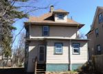 Foreclosed Home in Plainfield 7060 79 SANDFORD AVE - Property ID: 4121872