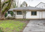 Foreclosed Home in Portland 97267 7444 SE CARLA CT - Property ID: 4121936