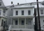 Foreclosed Home in Easton 18042 1072 W BERWICK ST - Property ID: 4121943