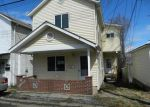 Foreclosed Home in Coraopolis 15108 1714 ORCHARD WAY - Property ID: 4121949