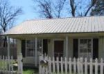 Foreclosed Home in Texarkana 75501 1401 WOOD ST - Property ID: 4122007