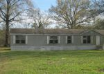 Foreclosed Home in Carthage 75633 1173 COUNTY ROAD 119 - Property ID: 4122008