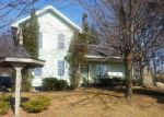 Foreclosed Home in Sunfield 48890 24 ELM CIRCLE DR - Property ID: 4122060