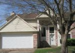 Foreclosed Home in Pearland 77581 2316 LYNN DR - Property ID: 4122099