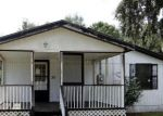 Foreclosed Home in Saint Helena Island 29920 30 COTTONWOOD LN - Property ID: 4122436