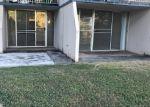 Foreclosed Home in Mililani 96789 95-2035 WAIKALANI PL APT B101 - Property ID: 4122455
