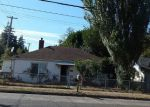 Foreclosed Home in North Bend 97459 2986 SHERMAN AVE - Property ID: 4122482