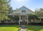 Foreclosed Home in Covington 70433 71384 RIVERSIDE DR - Property ID: 4122603