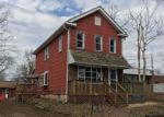 Foreclosed Home in Barrington 8007 209 HAINES AVE - Property ID: 4122931