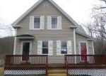 Foreclosed Home in Amesbury 1913 10 LINDBERG AVE - Property ID: 4123009