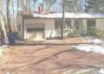 Foreclosed Home in Medford 8055 177 WABEENO TRL - Property ID: 4123148