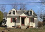 Foreclosed Home in Columbus 8022 135 COLUMBUS JOBSTOWN RD - Property ID: 4123175