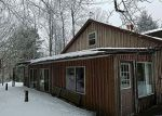 Foreclosed Home in Findley Lake 14736 2532 BALL DIAMOND RD - Property ID: 4123202