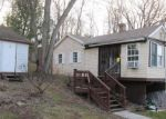 Foreclosed Home in Keymar 21757 1290 BRUCEVILLE RD - Property ID: 4123266