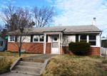 Foreclosed Home in Folsom 19033 512 ANDERSON AVE - Property ID: 4123276