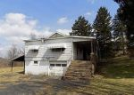 Foreclosed Home in Jeannette 15644 110 EDEN HOLLOW LN - Property ID: 4123302