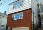 Foreclosed Home in West New York 7093 331 69TH ST - Property ID: 4123369