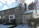 Foreclosed Home in Cornwall 12518 19 CHADEAYNE AVE - Property ID: 4123377