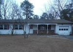 Foreclosed Home in Toms River 8757 640 BROADWAY BLVD - Property ID: 4123404