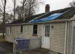 Foreclosed Home in Pocasset 2559 5 AVERY RD - Property ID: 4123428
